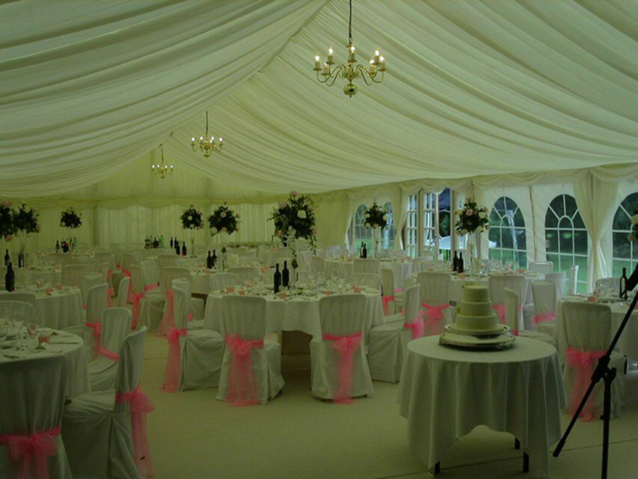 The Manor House Wedding Reception Venue Phone 07702159382
