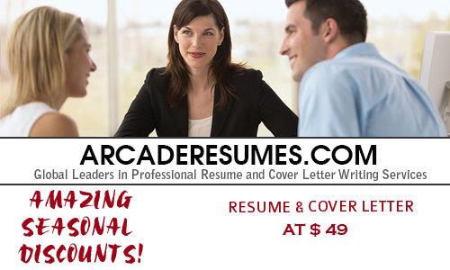 professional resume writing services portland oregon