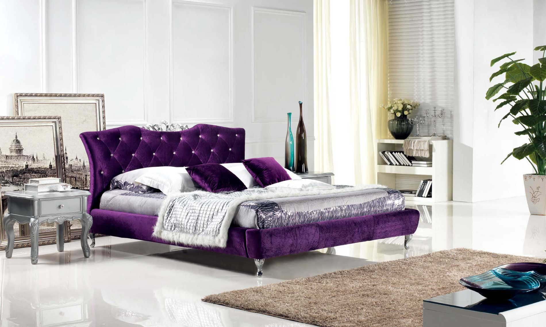 Bedroom Furniture Perth aura modern bedrooms | custom made luxury beds | online furniture