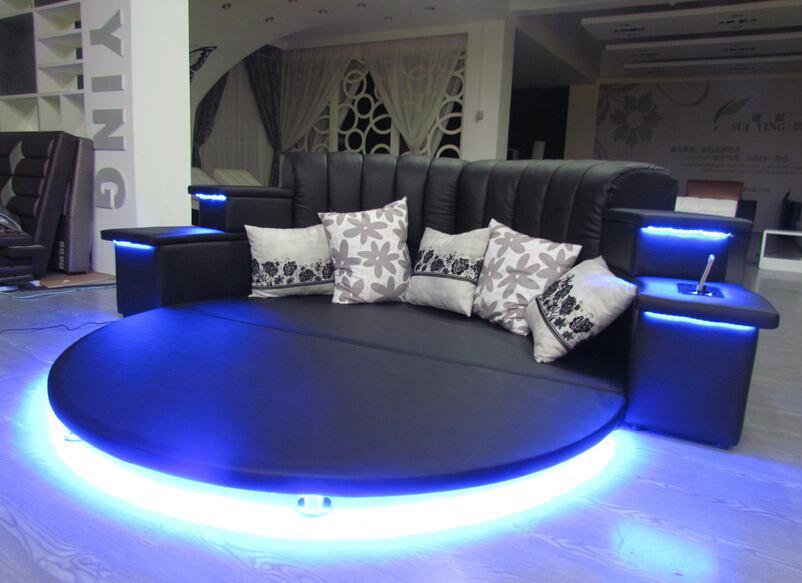 Modern Furniture Perth perfect modern furniture perth of danish coffee table vintage