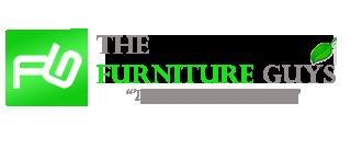 The Furniture Guys Toronto