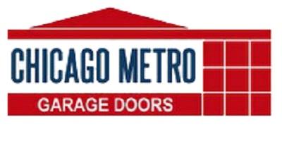 Chicago metro garage doors phone 773 312 3787 chicago for Chicago garage door repair chicago il