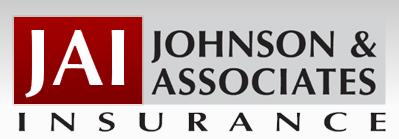 johnsons and associates Take a look at our home page dr johnson & associates, llc is a full service tax, accounting and business consulting firm located in la crosse, wi.