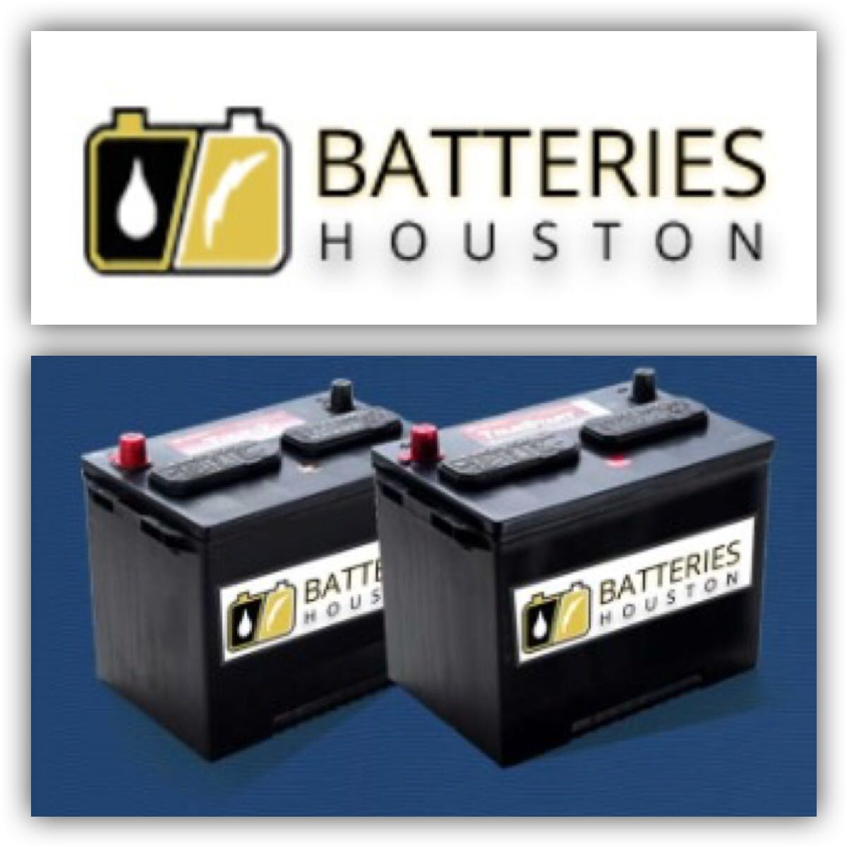 Used Car Batteries For Sale Houston