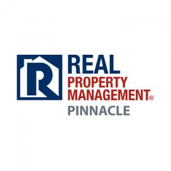 Real Property Management Pinnacle Phoenix