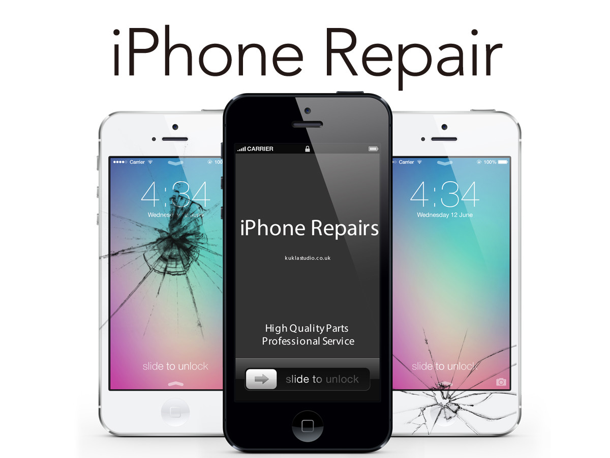 choosing an iphone repair shop eco structures. Black Bedroom Furniture Sets. Home Design Ideas