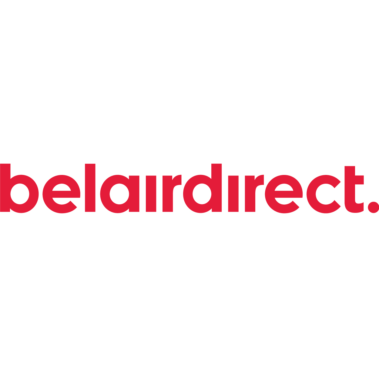 Direct General Insurance Quotes Belair Direct Insurance Quote  Raipurnews