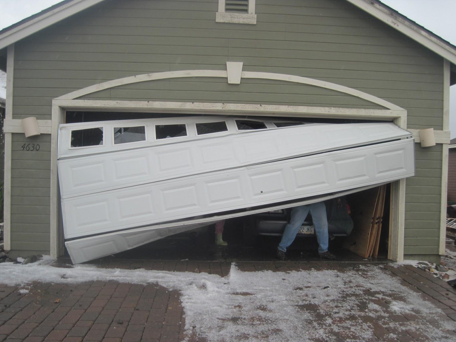 Classic Garage Doors Cleveland