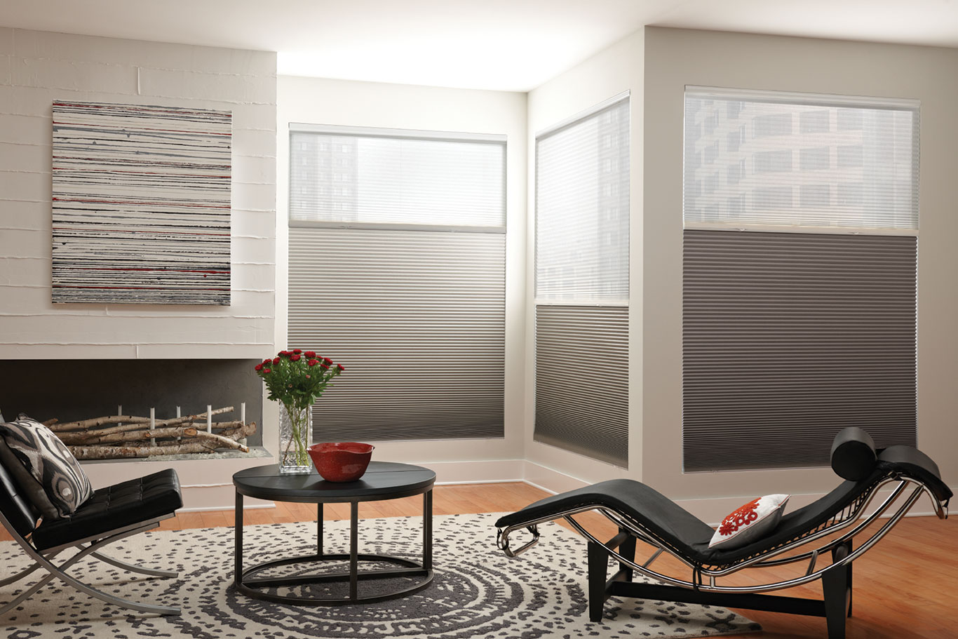 Blinds Dallas Phone 214 838 5102 Dallas Tx United States