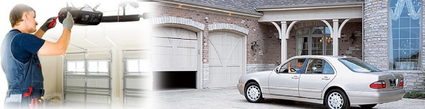 Amc Local Garage Door Repair Fremont Phone 510 992 4014 Fremont