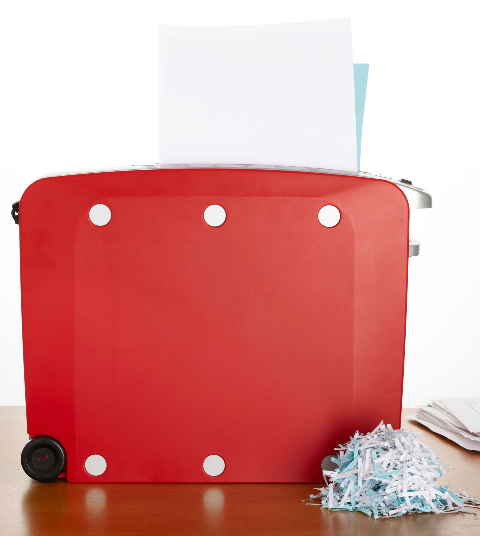 small business paper shredder reviews Shredders at argos  destroy all of your sensitive data reliably and safely by using one of the paper shredder  about us affiliate program argos for business.