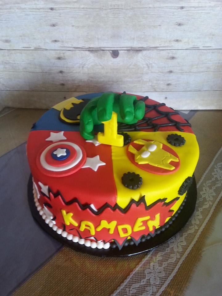 creative cakes phone 480 221 2588 gilbert az united states