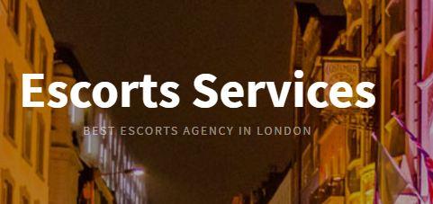 find local escorts escote service