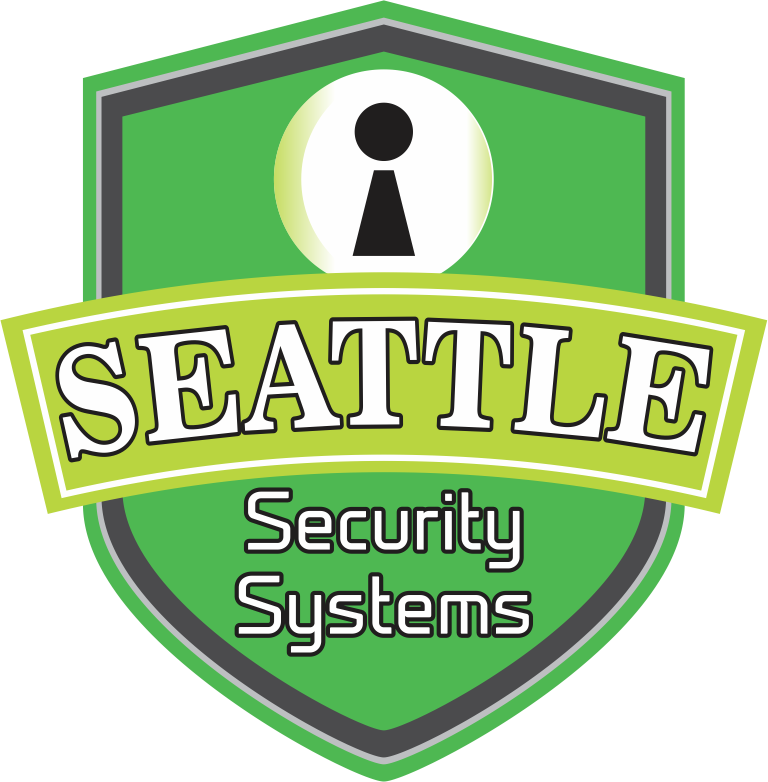 Seattle Security Systems Phone 206 488 1788 Seattle