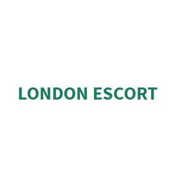forced escort client reviews