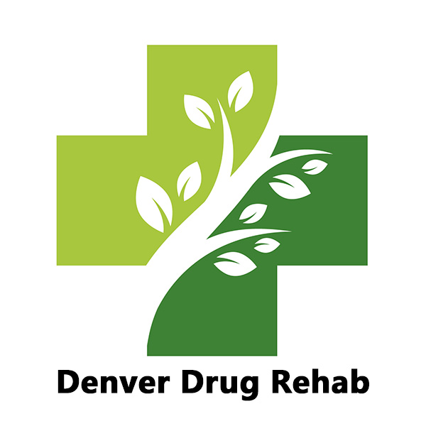 from Ares transgender drug rehab colorado