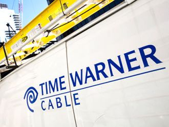 Dec 03,  · Time Warner cable (Spectrum) is the biggest rip off ever! James of Austin, TX Verified Reviewer Consumers who prefer to pay with cash can visit Time Warner retail locations/5(89).