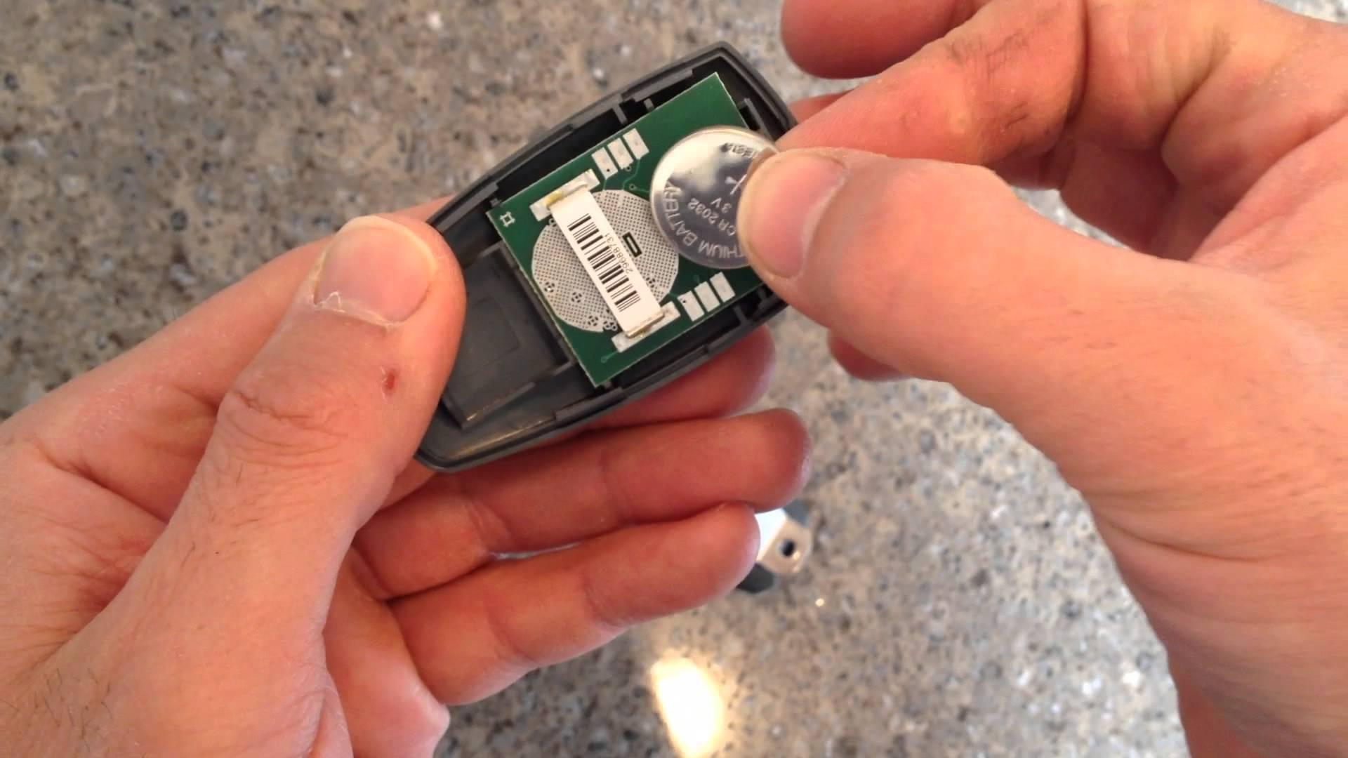 Garage door remote winnipeg wageuzi winnipeg garage door repair phone 204 400 1815 mb rubansaba