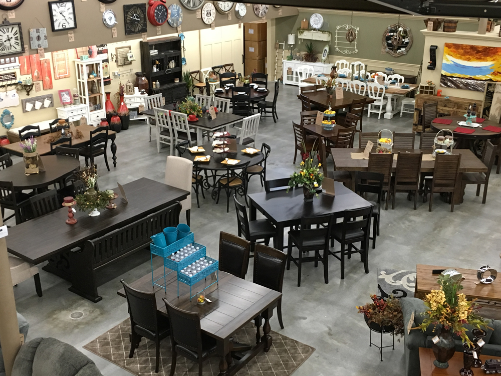 Furniture Stores In Falls Mn Visit Our Store In Sioux Falls Sd Heartland Computers Inc Idaho