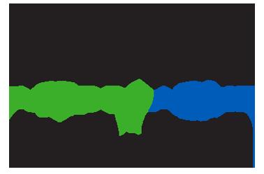 affordabail bail bonds phone 407 849 0466 orlando fl united states. Black Bedroom Furniture Sets. Home Design Ideas