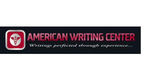 USA, New York, Williamsburg, Brooklyn, Smiling woman writing diary ...