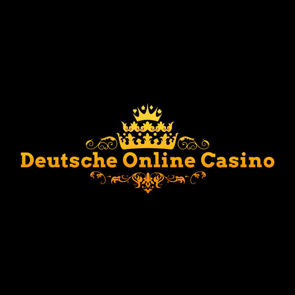 online casino germany
