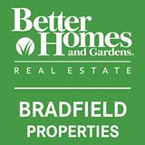 April mcbride real estate agent with better homes and for Better homes and gardens 800 number