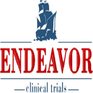 Endeavor Clinical Trials Phone 210 949 0807 San