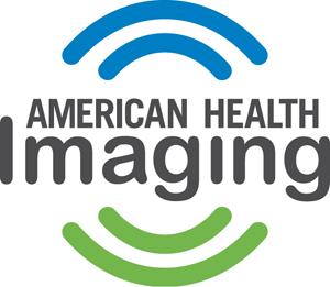 American Health Imaging Phone 210 641 0111 San Antonio