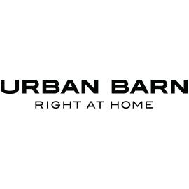 Urban Barn Phone 416 695 2030 Etobicoke On Canada