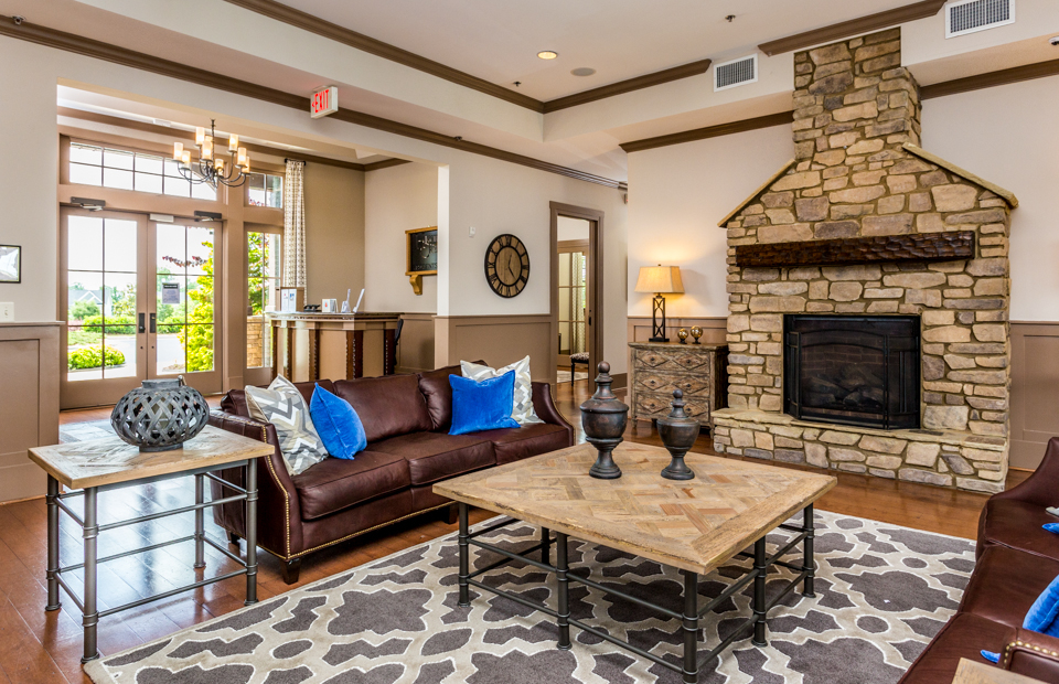 Centex Homes For Sale In Raleigh Nc