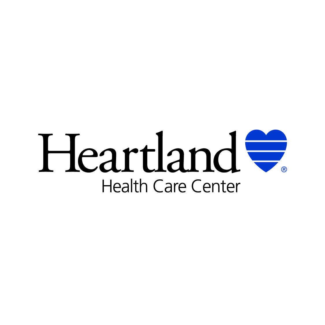 Home Health Care Michigan Reviews