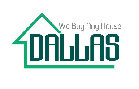 We buy any house dallas phone 972 362 1650 dallas tx for Buy house in dallas texas