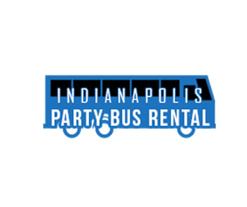 Indianapolis Airport Car Rental Service