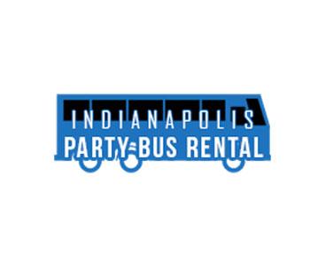 Enterprise Car Rental Indianapolis Indiana