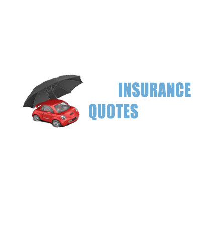 Best car insurance in miami fl 18