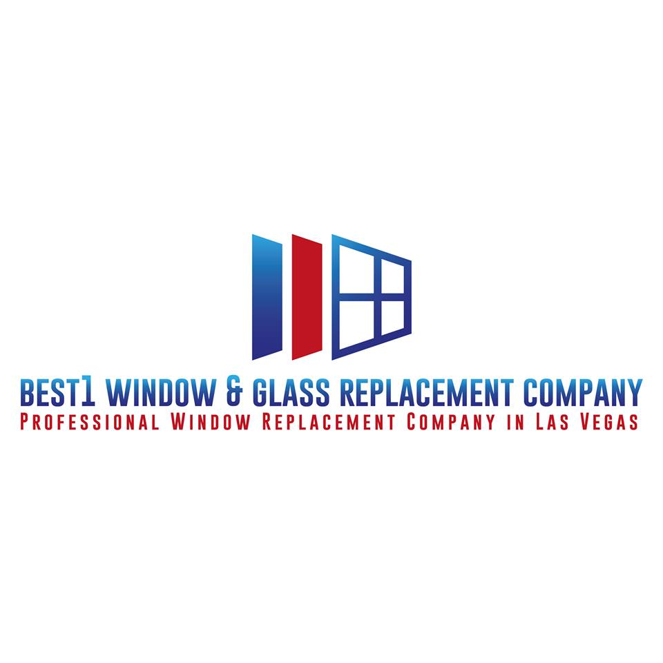 Glass Repair & Replacement for Home, Auto & Business