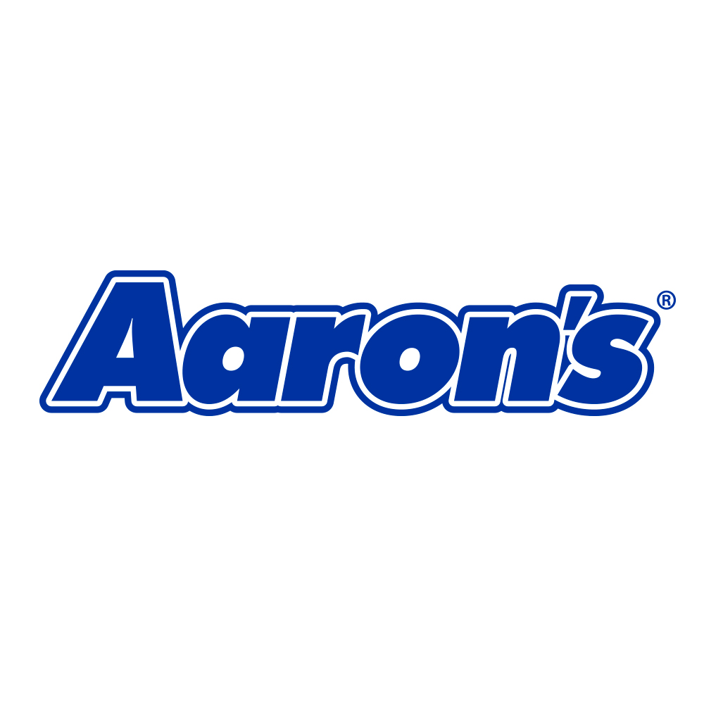 Aaron 39 S Phone 251 607 7023 Mobile Al United States