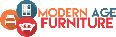 Modern Age Furniture Phone 888 293 8035 Philadelphia Pa United States