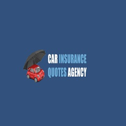Cheap car insurance in new york 11
