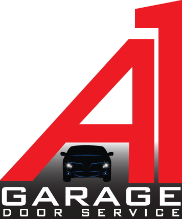 A1 Garage Door Repair Service Las Vegas Phone 702