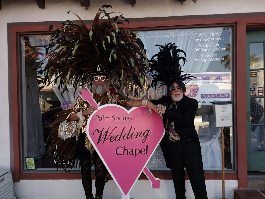 palm springs wedding chapel phone 760 895 1436 palm