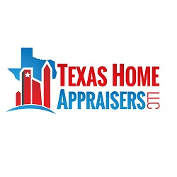 How To Become A Property Appraiser In Texas