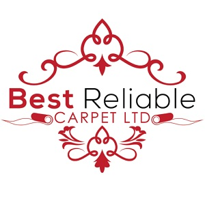 Best reliable carpet ltd phone 604 746 5466 for Columbia laminate flooring customer reviews