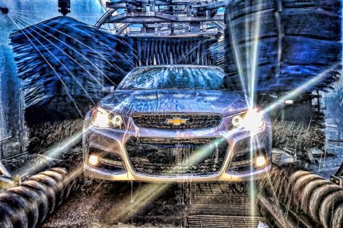 Cobblestone Car Wash : Cobblestone auto spa scottsdale north pima phone