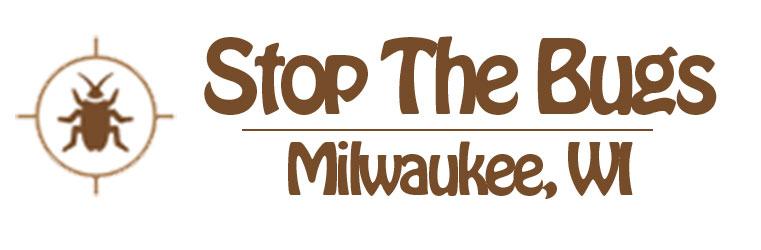 Milwaukee Bed Bug Pros Reviews