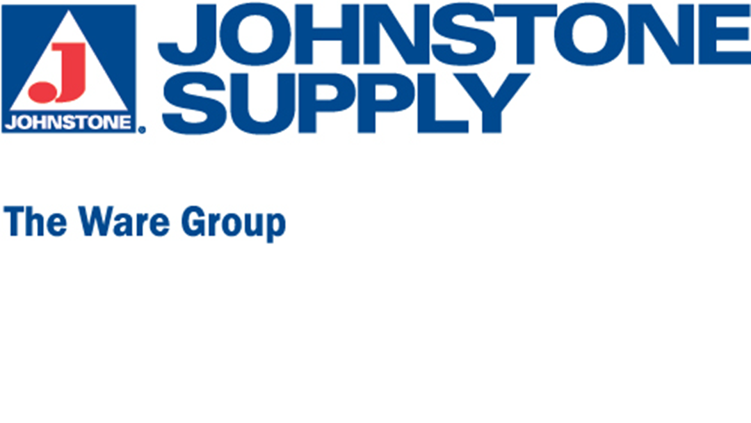 Group supply