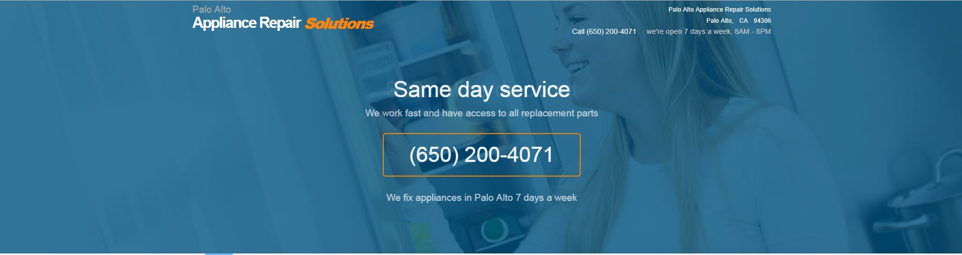 Collection Of Appliance Repair Parts Fast Eddie Appliance