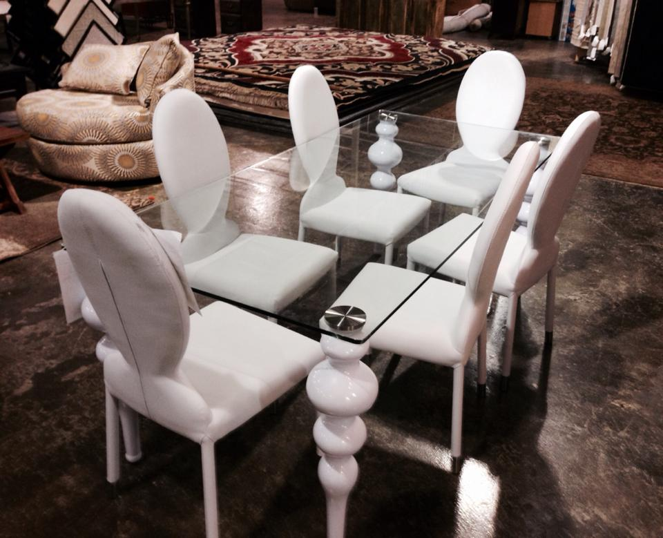 Horizon Home Furniture Atlanta