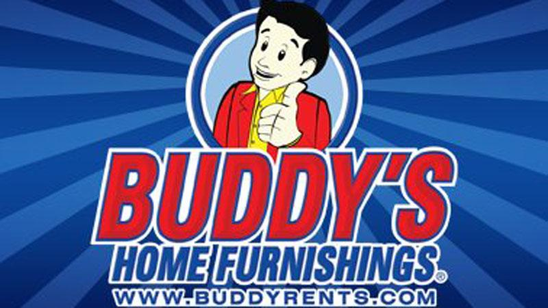Buddy S Home Furnishings Phone 225 775 7474 Baker La United States